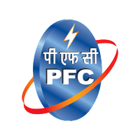 Power Finance Corporation Limited (PFC)