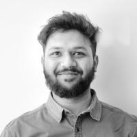 Hafeez Mirza