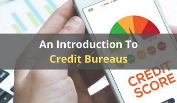 Introduction to credit bureaus