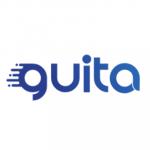guita