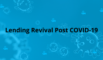 Lending Revival Post COVID-19