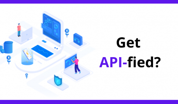 Why should your lending business get API-fied (4)