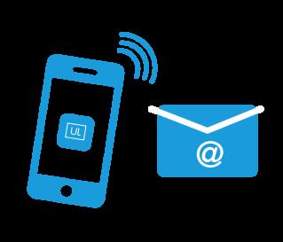 SMS Reading Capabilities