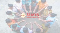 Sejaya